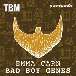 Emma Carn 歌手頭像
