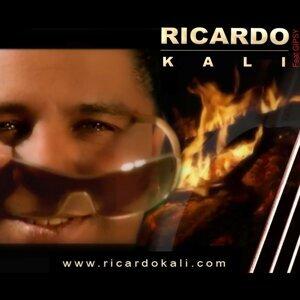 Ricardo Kali, Gipsye, Tony, & Bebe 歌手頭像