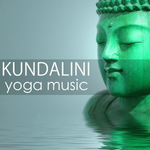 Kundalini 歌手頭像
