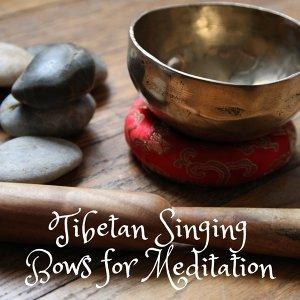 Tibetan Singing Bells Monks 歌手頭像