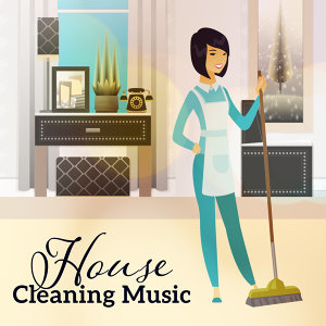 Housework Happy Music Zone 歌手頭像