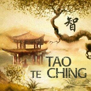 Tao Te Ching Music Zone 歌手頭像