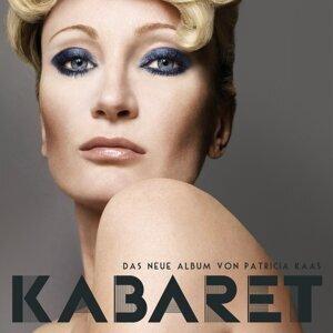 Patricia Kaas 歌手頭像