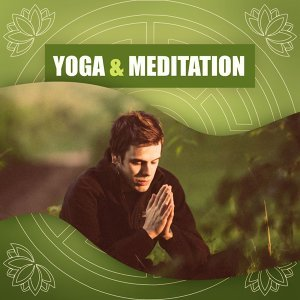 Hatha Yoga Music Zone 歌手頭像