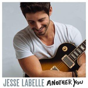 Jesse Labelle 歌手頭像