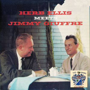Herb Ellis and Jimmy Giuffre 歌手頭像