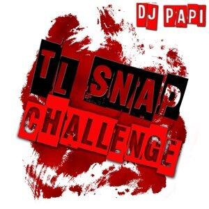 DJ Papi 歌手頭像