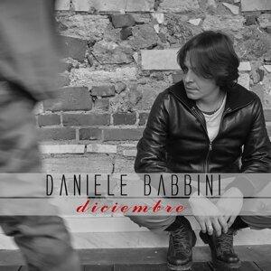 Daniele Babbini 歌手頭像