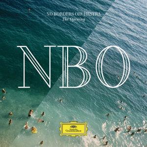 No Borders Orchestra,Premil Petrović 歌手頭像