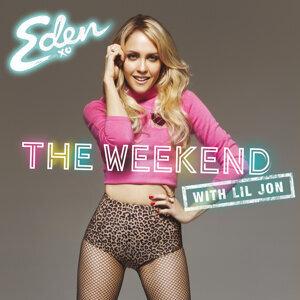 Eden xo,Lil Jon 歌手頭像