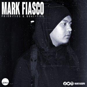 Mark Fiasco 歌手頭像