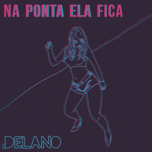 Mc Delano
