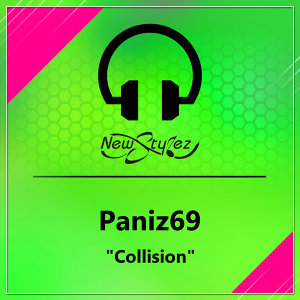 Paniz69 歌手頭像