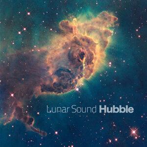 Lunar Sound 歌手頭像