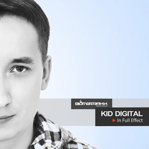 Kid Digital