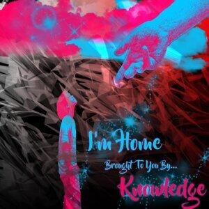 Knowledge 歌手頭像