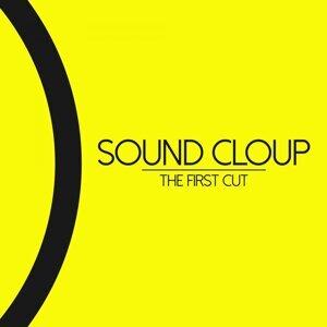 Sound Cloup