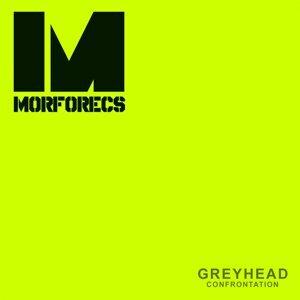 Greyhead