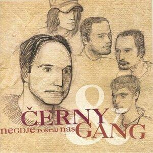 Černy & Gang 歌手頭像