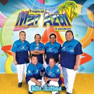 Tropical Mar Azul de Juan Corcuera 歌手頭像