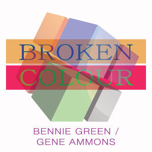 Bennie Green, Gene Ammons 歌手頭像