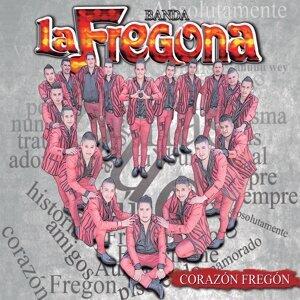 Banda La Fregona 歌手頭像