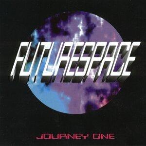 Futurespace 歌手頭像