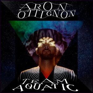Aron Ottignon 歌手頭像