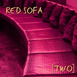Red Sofa 歌手頭像