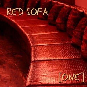 Red Sofa アーティスト写真