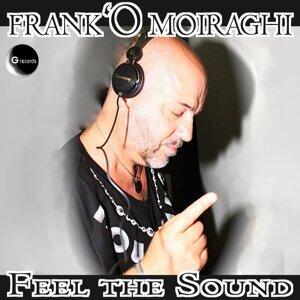 Frank'O Moiraghi 歌手頭像