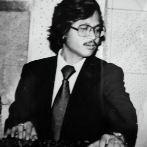 Suresh Phukan 歌手頭像