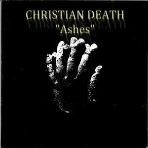 Christian Death アーティスト写真