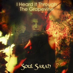 Soul Sarah 歌手頭像