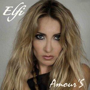 Elfi 歌手頭像