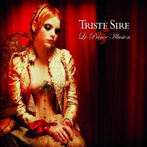Triste Sire 歌手頭像
