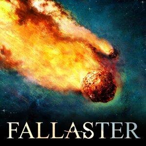 Fallaster 歌手頭像