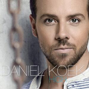 Daniel Koek 歌手頭像