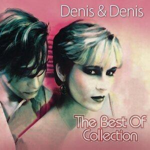 Denis & Denis 歌手頭像