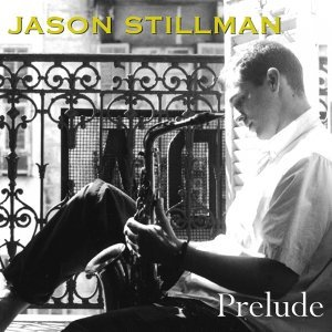 Jason Stillman 歌手頭像