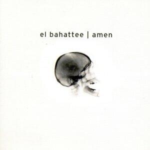 El Bahattee