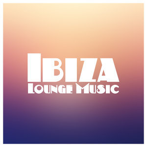 Café Ibiza Chillout Lounge 歌手頭像