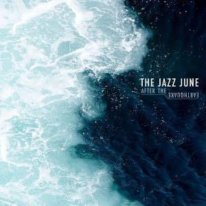 The Jazz June 歌手頭像