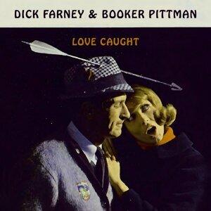 Dick Farney & Booker Pittman 歌手頭像
