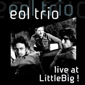Eol Trio 歌手頭像