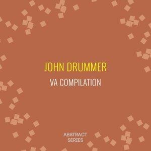 John Drummer 歌手頭像
