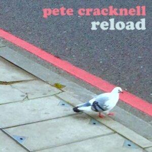Pete Cracknell 歌手頭像