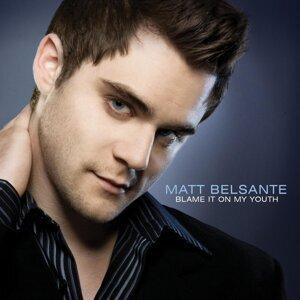 Matt Belsante 歌手頭像