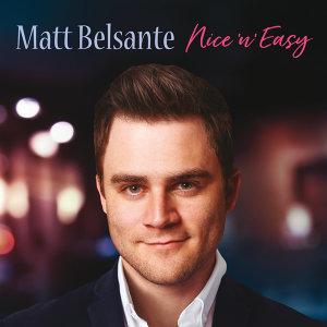 Matt Belsante