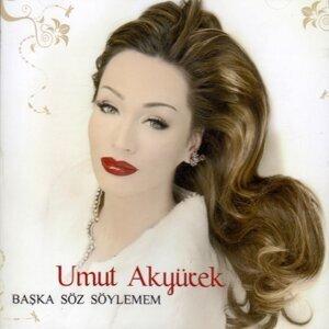 Umut Akyürek 歌手頭像